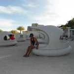 Be Resort Mactan Lapulapu Cebu 10