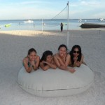 Be Resort Mactan Lapulapu Cebu 14