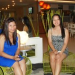 Be Resort Mactan Lapulapu Cebu 16