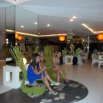 Be Resort Mactan Lapulapu Cebu 17