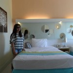 Be Resort Mactan Lapulapu Cebu 4