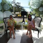Be Resort Mactan Lapulapu Cebu 5