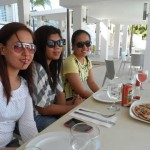 Be Resort Mactan Lapulapu Cebu 6