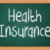 Top 5 Health Insurance Providers for Freelancers