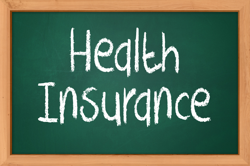 Health Insurance for Freelancers Philippines
