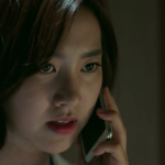 Doctor Stranger Episode 17 - The Shattering of Jae Hee's Pretense