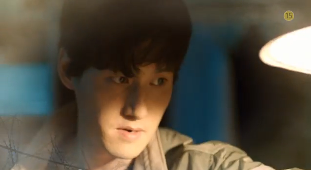 Doctor Stranger Episode 19 Preview – Agent Cha is Back!
