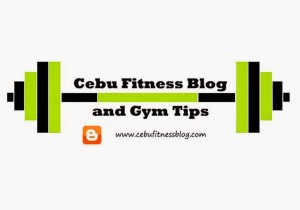 Best Cebu Blogs Awards 2014 Blog Partner - cebufitnessblog