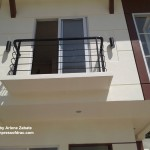 Harmonis Residences Talisay Cebu Actual House Model November 8 -2
