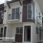 Harmonis Residences Talisay Cebu November 7