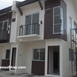 Harmonis Residences Talisay Cebu November 7  - 2