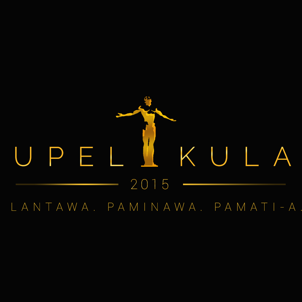 UPelikula 2015 Calls Out Aspiring Film-makers and Video Producers