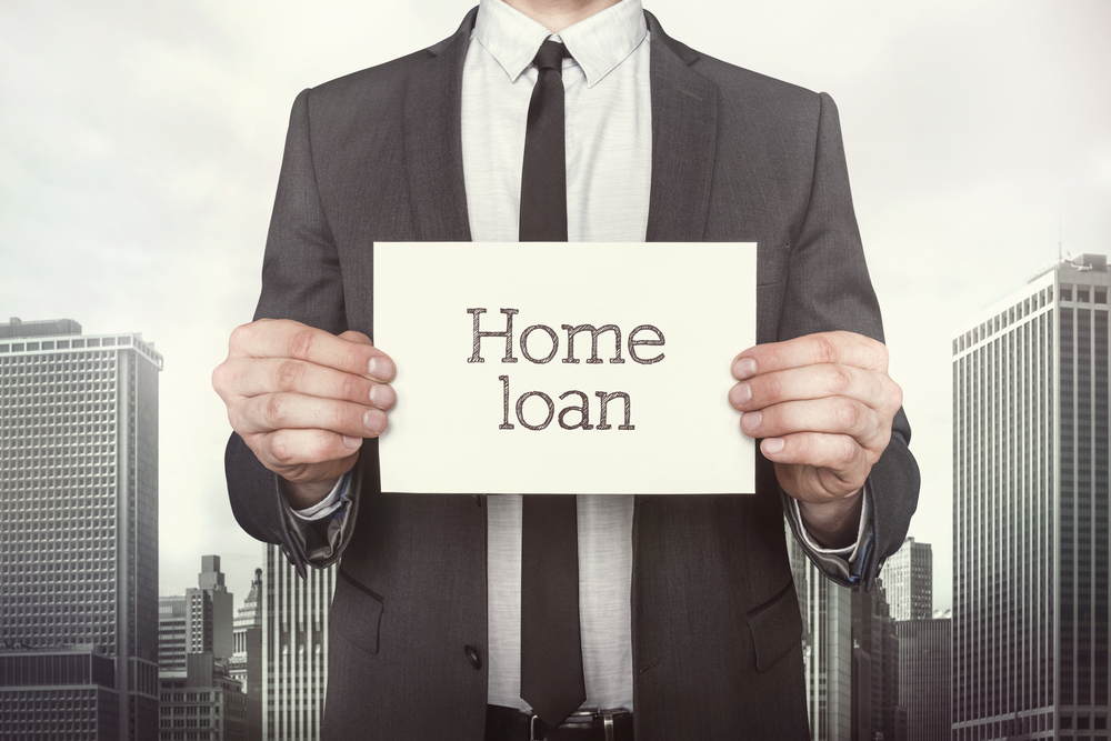 Home Financing: Which Is Best for You, a Pag-IBIG Loan or a Bank Loan?