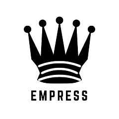 Empress Content Writing & Digital Marketing Services