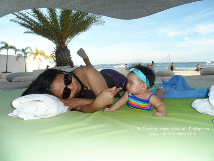Be Resort Lapu-lapu Mactan Cebu
