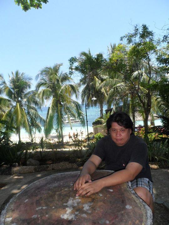 Bohol Divers Resort Alona Beach Panglao Bohol 10