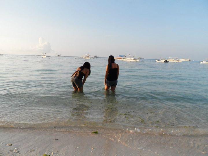 Bohol Divers Resort Alona Beach Panglao Bohol 4