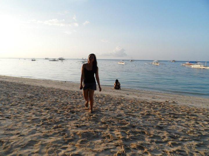 Bohol Divers Resort Alona Beach Panglao Bohol 5