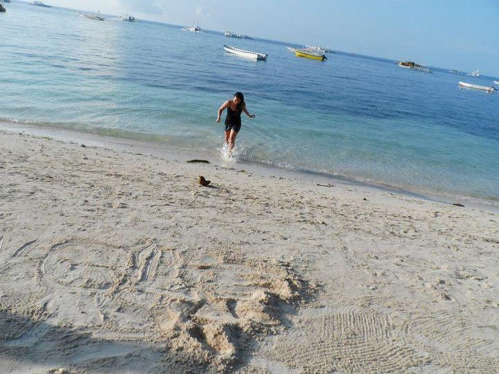 Bohol Divers Resort Alona Beach Panglao Bohol 6