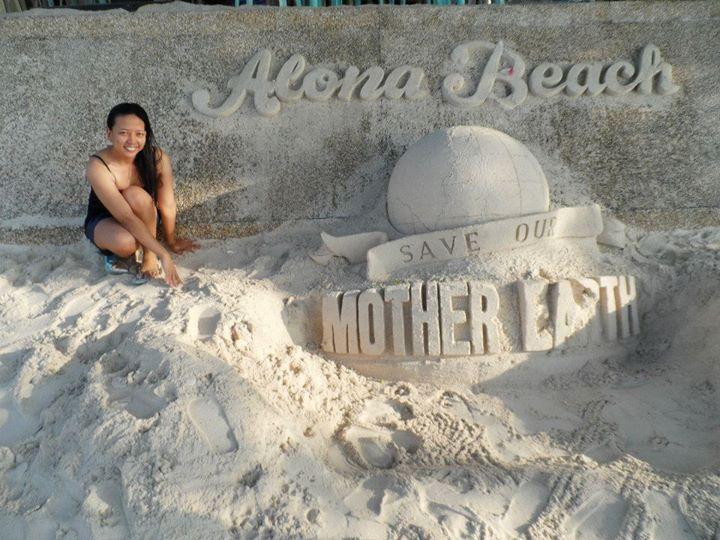 Bohol Divers Resort Alona Beach Panglao Bohol 7