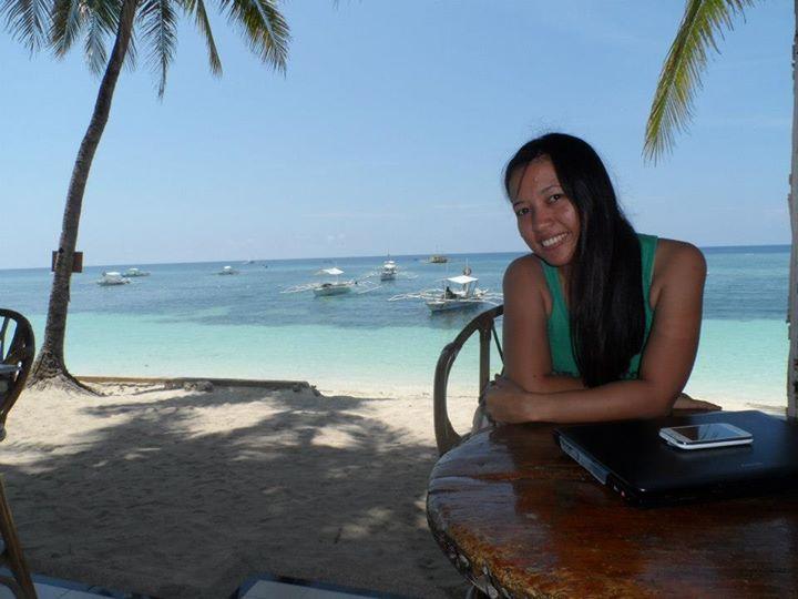 Bohol Divers Resort Alona Beach Panglao Bohol 8