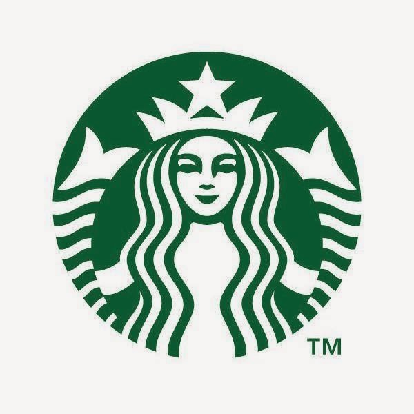 Donor_Starbucks_Philippines