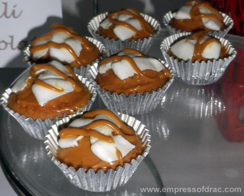 Dulce de Leche - PH Bakehouse Cebu