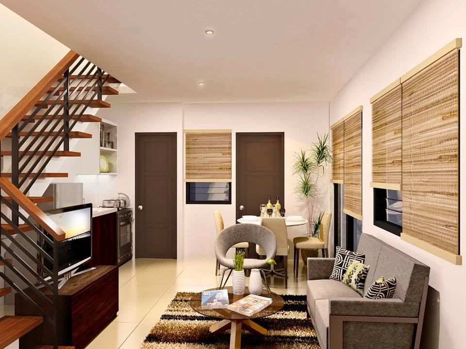 Enya - Harmonis Residences Talisay