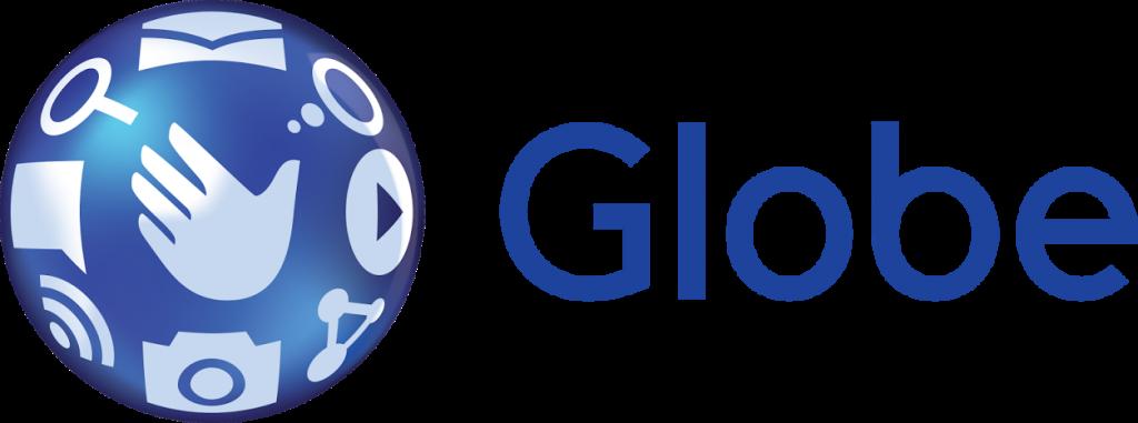 Gold_Globe