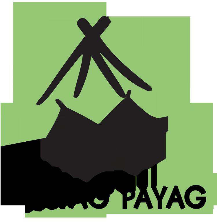 Payag-Payag-Logo
