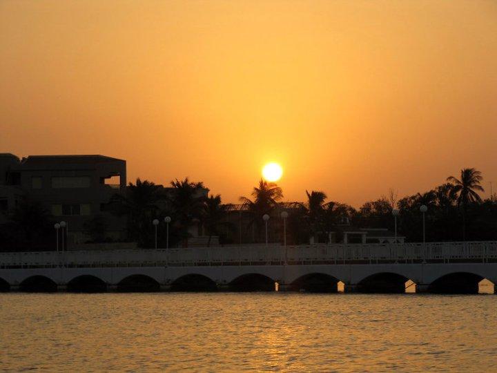 Obhur, Saudi Arabia - Flickr - Jun De Roxas