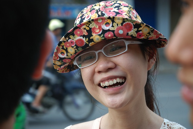 vietnamese-123945_640