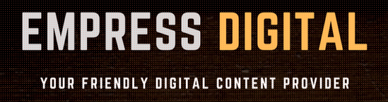 Empress Digital